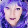 Plumcrazy68's avatar