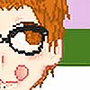 PlumDum-Momo's avatar