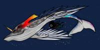 Plume-dAncre's avatar