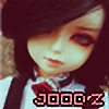 plume-Jood's avatar