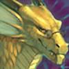 PlumeAnguis's avatar