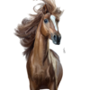 PlumeeDraw's avatar