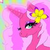 PlumeriaPony's avatar