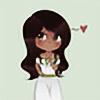 Plumerietta's avatar