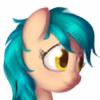 Plumeuniverse's avatar