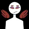 plumeux's avatar