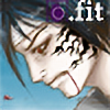 plumfit's avatar