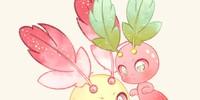 Plumiis's avatar