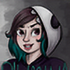 Plumina's avatar