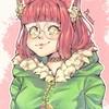 Plumiri's avatar