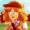 Plumisful's avatar