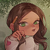 PlumlynART's avatar