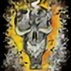 plummy69's avatar