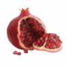 plumonk's avatar