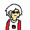 PlumpBlanca's avatar