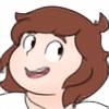 Plumperkin's avatar