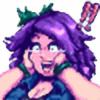 Plumpitup's avatar