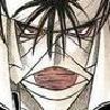 PlumpKnight's avatar