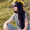 PlumpOrange's avatar