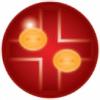 PlumPuddingModel2's avatar