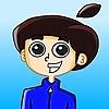 PlumpyArts's avatar