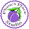 PlumsPlace's avatar