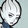 Plumwinebunny's avatar