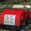 PlunderBird's avatar
