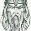 PlunderedPsyche's avatar