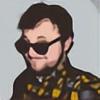 plunderer's avatar