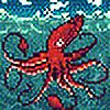 Plunketta's avatar