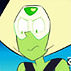 PluppyDoggy's avatar
