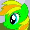 Pluranium-Alloy's avatar