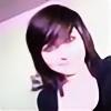 PlurpleKagome's avatar