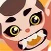PlurPlush's avatar