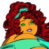 plus-spider's avatar