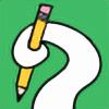 Plus5Pencil's avatar