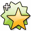 plusfav's avatar