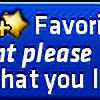 plusfave2plz's avatar