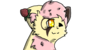Plush-Cats's avatar