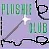 Plush-club's avatar