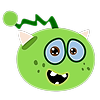 Plush-Crazy's avatar
