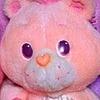 plush-wings's avatar