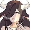 plush9seal's avatar