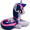 PlushActionToys's avatar