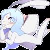 Plushant's avatar
