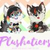 PlushatiersINCARTS's avatar