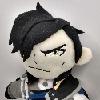PlushbaeCrafts's avatar
