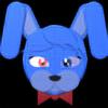 PlushBonTheBunny's avatar