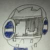 plushbot4080's avatar